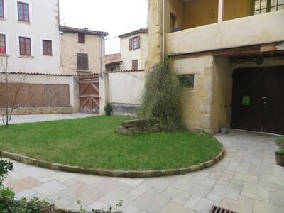 Vente Maison 8 pièces 250m² Billom (63160) - Photo 38