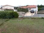 Location Maison 5 pièces 90m² Pollionnay (69290) - Photo 6