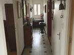 Vente Maison 5 pièces 116m² Bellerive-sur-Allier (03700) - Photo 11