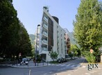 Sale Apartment 6 rooms 128m² Grenoble (38000) - Photo 28