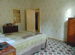 Sale House 7 rooms 145m² SAINT PATERNE RACAN - Photo 7