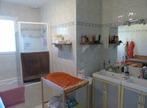 Vente Maison 7 pièces 90m² Sardieu (38260) - Photo 9