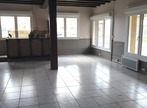 Vente Immeuble 250m² Grande-Synthe (59760) - Photo 3