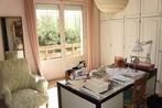 Sale House 8 rooms 200m² SAINT EGREVE - Photo 15