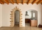 Vente Maison 5 pièces 110m² Voiron (38500) - Photo 19