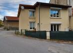 Vente Maison 2 pièces 45m² Jarrie (38560) - Photo 1