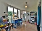 Vente Maison 7 pièces 200m² Annemasse (74100) - Photo 13