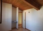 Vente Maison 5 pièces 130m² Pommier-de-Beaurepaire (38260) - Photo 10