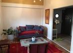 Sale House 7 rooms 220m² Saint-Ismier (38330) - Photo 30