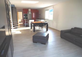Vente Appartement 5 pièces 112m² Varces-Allières-et-Risset (38760) - Photo 1