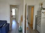 Location Appartement 3 pièces 56m² Bages (66670) - Photo 10
