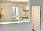 Location Appartement 1 pièce 24m² Le Havre (76600) - Photo 7