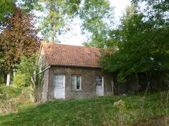 Vente Maison 4 pièces 130m² 3 km plage de Sainte Marguerite - photo 2