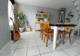 Vente Maison 8 pièces 122m² leforest - Photo 1
