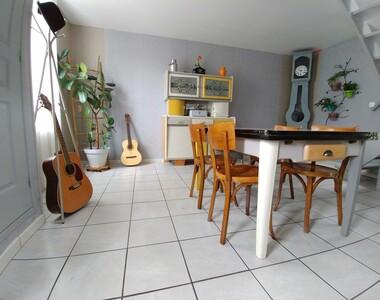 Vente Maison 8 pièces 122m² leforest - photo