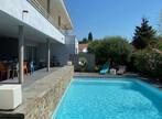 Vente Maison 7 pièces 210m² Montbonnot-Saint-Martin (38330) - Photo 11