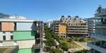 Vente Appartement 1 pièce 30m² Grenoble (38000) - Photo 21