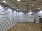 Renting Commercial premises 3 rooms 500m² Agen (47000) - Photo 2