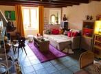 Vente Maison 6 pièces 132m² Saint-Hilaire-de-la-Côte (38260) - Photo 6