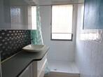 Sale Apartment 3 rooms 62m² GRENOBLE - Photo 3