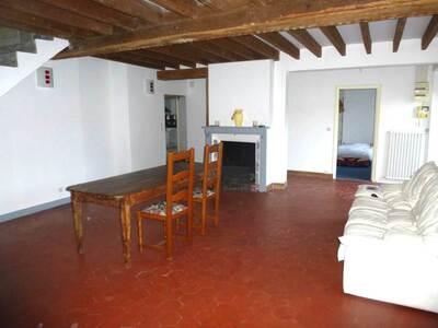 Vente Maison 3 pièces 110m² Broué (28410) - Photo 2