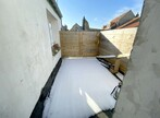 Location Appartement 3 pièces 80m² Grand-Fort-Philippe (59153) - Photo 7