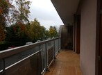 Vente Appartement 4 pièces 78m² Seyssinet-Pariset (38170) - Photo 7