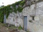 Vente Maison 4 pièces 122m² La Rochelle (17000) - Photo 4