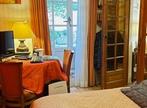 Vente Appartement 2 pièces 34m² Paris 18 (75018) - Photo 4