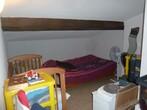 Vente Appartement 3 pièces 50m² Saint-Laurent-de-la-Salanque (66250) - Photo 5