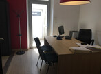 Location Local commercial 69m² Agen (47000) - Photo 8