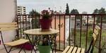 Vente Appartement 3 pièces 66m² Tournon-sur-Rhône (07300) - Photo 6