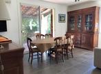 Vente Maison 4 pièces 90m² Istres (13800) - Photo 3