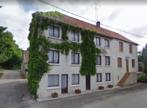 Vente Maison 17 pièces 400m² Hucqueliers (62650) - Photo 1