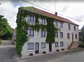 Vente Maison 17 pièces 400m² Hucqueliers (62650) - photo