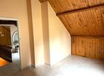 Vente Maison 7 pièces 160m² Chauffailles (71170) - Photo 6