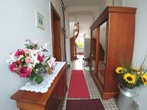 Vente Maison 11 pièces 230m² Grenay (62160) - Photo 2