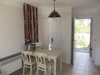 Sale House 2 rooms 35m² Vallon Pont d'Arc - Photo 3