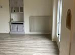 Sale House 5 rooms 126m² Luxeuil-les-Bains (70300) - Photo 6
