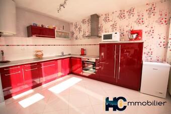 Vente Appartement 4 pièces 71m² Chalon-sur-Saône (71100) - Photo 1