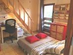 Sale House 5 rooms 112m² Seyssins (38180) - Photo 6