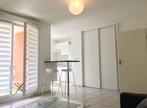 Location Appartement 2 pièces 42m² Annemasse (74100) - Photo 2
