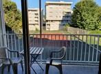 Vente Appartement 1 pièce 18m² Chambéry (73000) - Photo 1