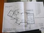 Vente Maison 5 pièces 180m² Chaponost (69630) - Photo 10