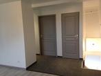 Location Appartement 95m² Villequier-Aumont (02300) - Photo 14