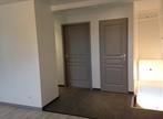 Location Appartement 4 pièces 95m² Villequier-Aumont (02300) - Photo 14