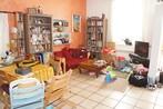 Sale Apartment 4 rooms 78m² Saint-Égrève (38120) - Photo 2