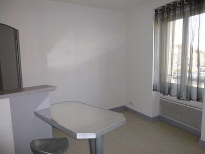 Location Appartement 2 pièces 29m² Montrond-les-Bains (42210) - Photo 9