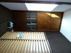 Sale House 7 rooms 160m² Saint-Remèze (07700) - Photo 5