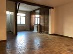 Location Maison 5 pièces 120m² Amiens (80000) - Photo 2